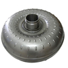 Torque Converter 4168034034 for ZF Transmission Spare Parts 4WG200