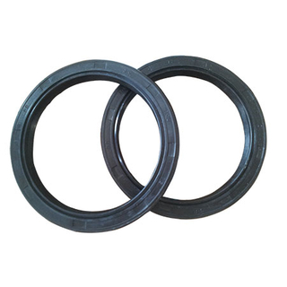 Oil Seal B160240004 for SEM (CATERPILLAR) Wheel Loader Spare Parts