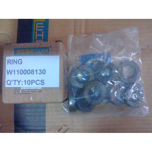 Ring W110008130 for SEM (CATERPILLAR) Wheel Loader Spare Parts