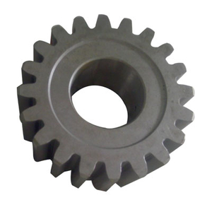 Planet Gear Z50B.6C-12 / Z-15B-06C-00001 for CHANGLIN Wheel Loader Spare Parts