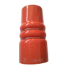 Hose CAC 11Q6-40470 for Hyundai Excavator Spare Parts