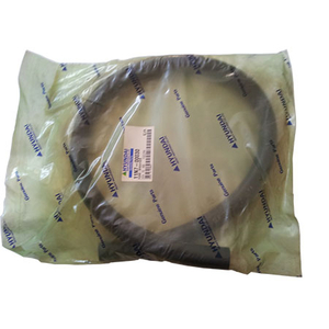 Hose Breather 11N7-00030/ 11E9-02090 for Hyundai Excavator Spare Parts